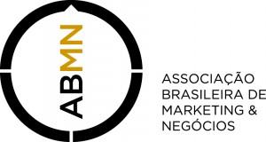 ABMN-logo-pantone_Enviado pela ABMN_040915