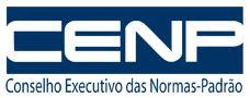 Logo CENP
