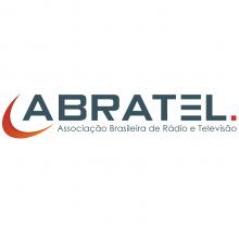 Logo_abratel