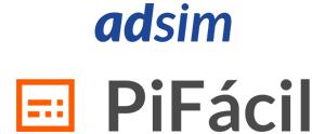 PiFacil2017