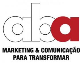aba_logo_slogan