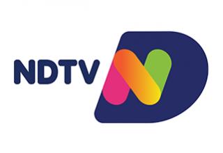 NDTV_SC