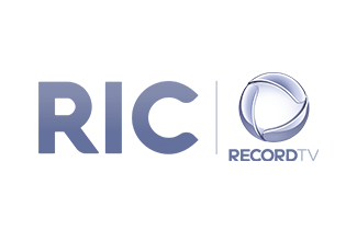 RICTV---PR