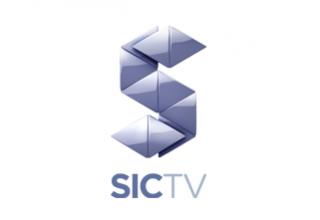 SICTV_RONDONIA