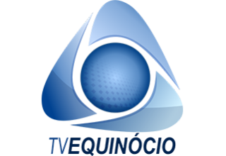 TV EQUINOCIO - AP