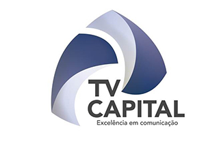 TVCAPITAL