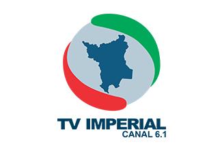 TV_IMPERIAL_BOA_VISTA