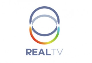 TV_REAL_SINOP