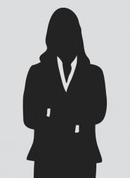 job-icone-portal-2