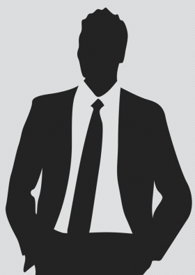 job-icone-portal