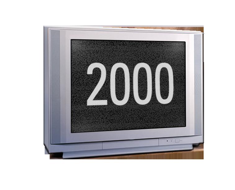 tv_2000