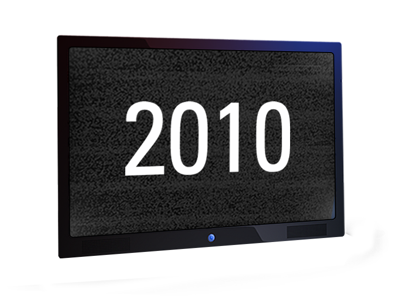 tv_2010