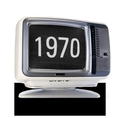 tv_1970