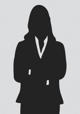 job-icone-portal-21-280x395