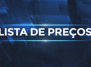 Thumb_comunicado_listadeprecos