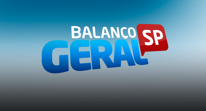 Balanço-Geral-SP-Tarde800x430_sn-02