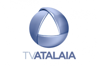 ATALAIA_SE