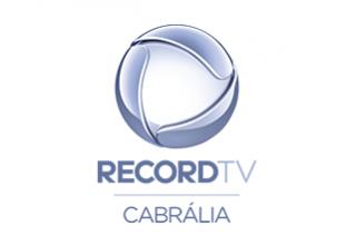CABRALIA_ITABUNA_BA