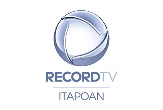 ITAPOAN_BA