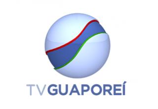 PONTESELACERDAS_GUAPOREI_MT