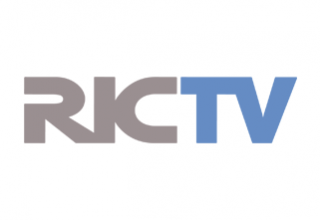 RICTV