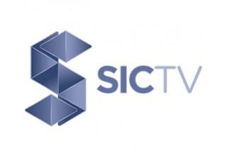SICTV_RO