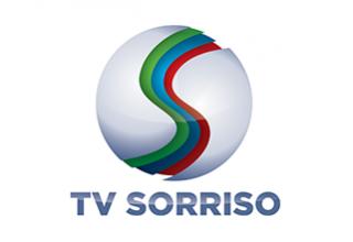 TVSORRISO_MT