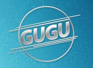 destaque_gugu