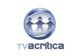 ACRITICA_AM