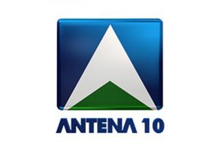 ANTENA_PI