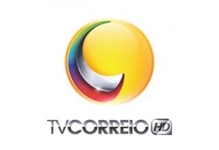 CORREIO_PB