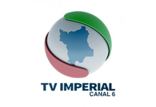 IMPERIAL_RR