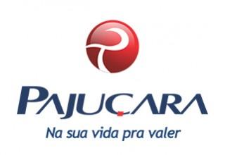 PAJUCARA_AL