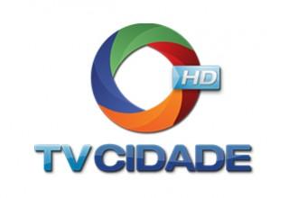 TVCIDADE_MA