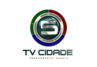 TVCIDADE_RONDONOPOLIS