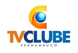 TVCLUBE_PE