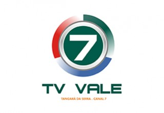 TVVALE_TANGARA