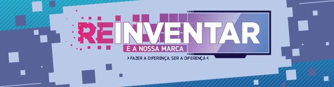 banner-evento-home_20170511