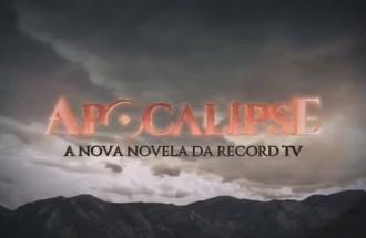 Vídeo Promocional - Apocalipse - 22.08.17