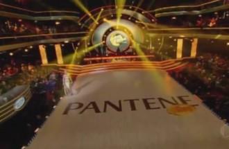 Dancing Brasil - Pantene - Visualização - 25.09.17