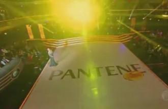Dancing Brasil - Pantene - Visualização2 - 11.09.17