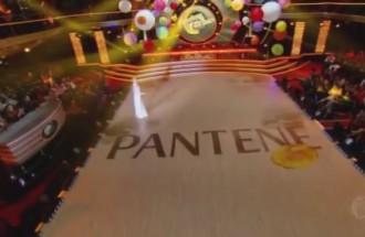 Dancing Brasil_Pantene_Visualização_04.09.17