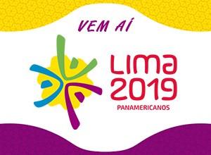 Lima2019_tumble