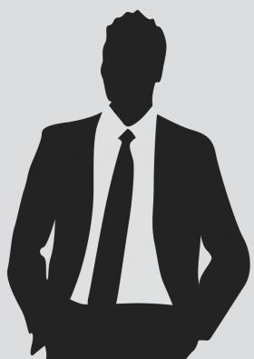 job-icone-portal1-232x300_222