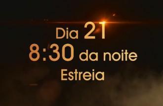 Vídeo Promocional - Apocalipse - 09.11.17