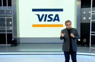 Gugu - Visa - Ação Comercial - 20.12.17