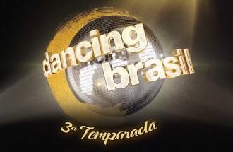 Vídeo Promocional - Dancing Brasil Janeiro - 29.11.17