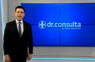 Cidade Alerta - Dr. Consulta - Ação Comercial - 17.01.18
