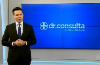 Cidade Alerta - Dr. Consulta - Ação Comercial - 18.01.18