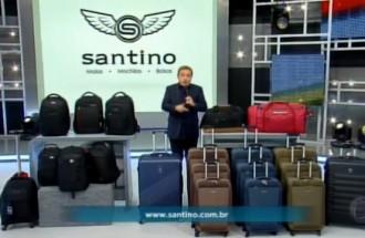 Gugu - Santino - Ação Comercial - 27.12.17
